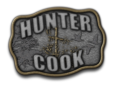Hunter Cook Music